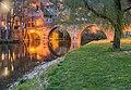 Old bridge in Belcastel (6).jpg