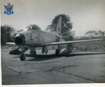 Old photo archive of Bangladesh Air Force (32).png