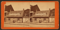 Old stone house. (Washington and Lafayette's Headquarters), from Robert N. Dennis collection of stereoscopic views.png