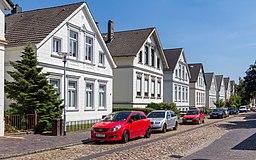 Oldenburger Hundehütten 20130723