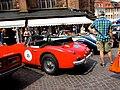 Oldtimer Parcours stop in Heidelberg IMG 2923.jpg