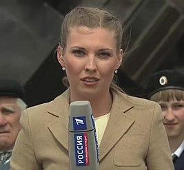 Ольга скабеева и евгений попов: отношения, свадьба, дети.