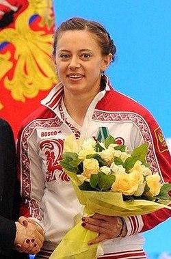 Olga Vilukhina 2014.jpg