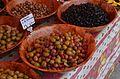 Olives (6953182892).jpg