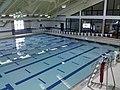 Olney Indoor Swim Center 4.jpg