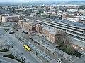 Olomouc, Jeremenkova, hlavní nádraží, 01.jpg