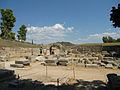 Olympia, Greece25.jpg