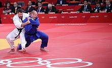 Olympic Judo London 2012 (74 of 98).jpg