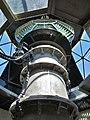 Omaezaki Lighthouse lens.jpg
