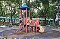 On Ning Garden Slides.jpg