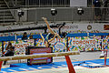 On the beam 3 2015 Pan Am Games.jpg