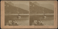 On thy fair bosom, Silver Lake, from Robert N. Dennis collection of stereoscopic views.png