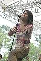 Once Dewa 2005.JPG