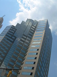 One Columbus Center.JPG
