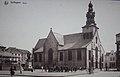 Onze-Lieve-Vrouw-Hemelvaartkerk, Zottegem (historische prentbriefkaart) 05.jpg