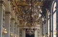 Opéra de Lyon - plafond du foyer.png