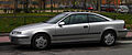 Opel Calibra Fahrerseite.jpg