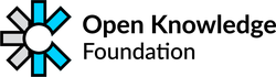 Open Knowledge Foundation logo - landscape.png