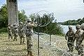 Operation Faithful Patriot.jpg