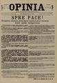 Opinia 1913-07-05, nr. 01922.pdf