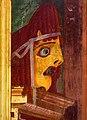 Oplontis - Tragic Mask.jpg