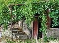 Opuszczony dom, Agios Ioannis - panoramio.jpg