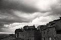 Orage en Provence.jpg