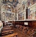 Oratorio di San Giorgio (Padova) - 1view3.jpg