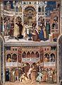Oratorio di San Giorgio (Padova) - 3george1.jpg