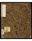 Orayiram pazhamchol CiXIV39 Tubingen Gundert Collection.pdf