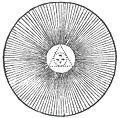 OrbisPictus b 006.jpg