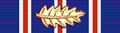 Order of bravery 1kl (Syria).png