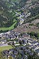 Ordino e estrada a La Massana. Andorra 23.jpg