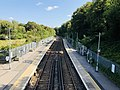 Ore station F.jpg