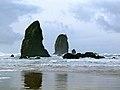 Oregon Coast (8237553795).jpg