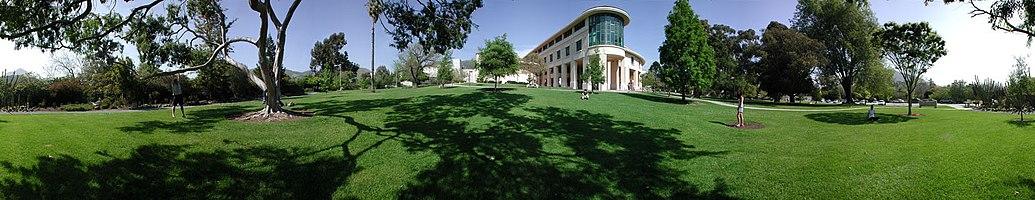 Orfalea College of Business - Wikipedia