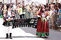 Orgosolo - Costume tradizionale (01).JPG