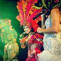 Orgullo y diversidad sexual 2014 - orgullo glbti - orgullo gay guayaquil - asociación silueta x con Diane Marie Rodríguez Zambrano (20).jpg