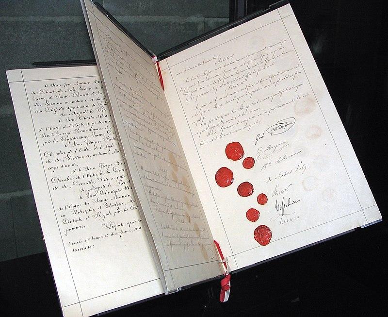 Archivo:Original Geneva Conventions.jpg