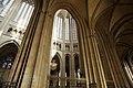 Orléans, Cathédrale Sainte-Croix-PM 68189.jpg