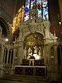 Orléans - église Notre-Dame-de-Recouvrance, intérieur (12).jpg