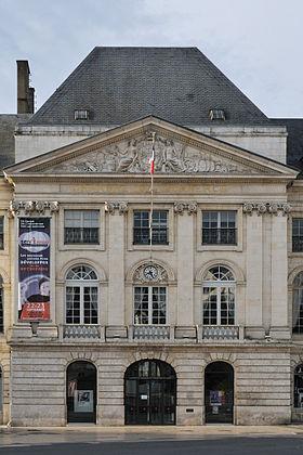 Orange actualit s for Chambre de commerce wikipedia