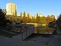 Orlyatko park, Kiev9.JPG