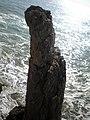 Oropesa del Mar 05.JPG