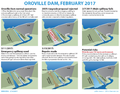 Oroville dam infographic feb 14.png