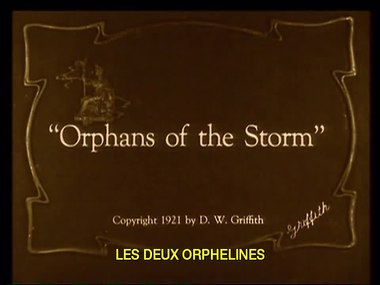 Tiedosto:Orphans of the Storm (1921).webm