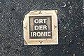 Ort der Ironie, St. Gallen (1Y7A2296) (cropped).jpg