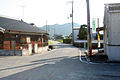 Osa Station ag10 17.JPG