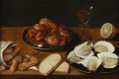 Osias Beert (attr) Still life with oysters.png