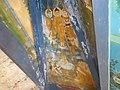 Oslikani zidovi u Banlungu.jpg